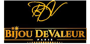 Bijou DeValeur